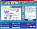 Web Thummer