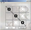 Tic-Tac-Toe