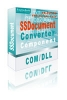 SSDocument Converter
