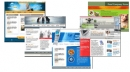 3000 Professional Templates