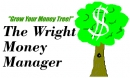 The Wright Money Manager