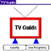 TV Guide