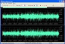 Audio Editor