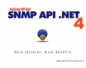 Adventnet SNMP API .NET