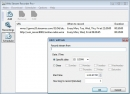 Web Stream Recorder Pro