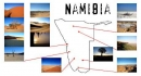 Philipp Winterberg - Namibia
