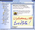EverNote 1.1