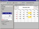 Custom Calendar Maker