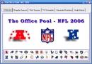 NFL Office Pool