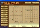 Visual Vendor