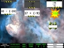 Ultimate Maths Invaders for OS 9