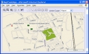 AspMap for .NET