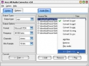 Acez All Audio Converter