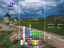 AG :: Three Windmills - EleFun Game