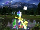 AG :: Alpine Lake - EleFun Game