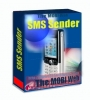 M.W. SMS Sender
