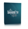 Beyond TV Link