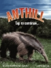 AntHill (Pocket PC)