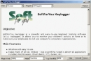 SoftForYou Keylogger