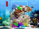 AG :: Aquarium - EleFun Game