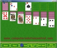 #1 Classic Solitaire
