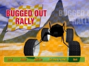 Bugged Out Rally (MAC)