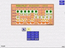 EQUALS Basic Math Jigsaw Puzzle Games