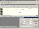 TS-MIDI Editor