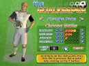 The Goalkeeper (MAC)