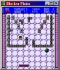 Blocker Plains for PocketPC