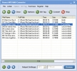 Power MP3 WAV Converter
