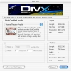 DivX Video Bundle for Mac OSX