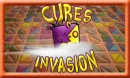Cubes Invasion