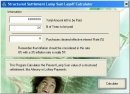 eeStruct - Free Structured Settlement Calculator