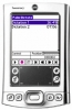 Palm Dictate Dictation Recorder
