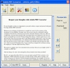 Adolix PDF Converter