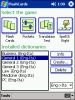 LingvoSoft FlashCards English &lt;-&gt; Italian for Pocket PC