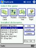 LingvoSoft FlashCards English <-> Hungarian for Pocket PC