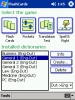 LingvoSoft FlashCards English <-> Dutch for Pocket PC