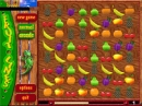 Fruit Puzzle 3D
