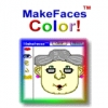 MakeFaces (For PocketPC)