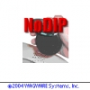NoDip (For PalmOS)