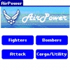 AirPower PocketPC
