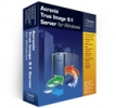 Acronis True Image Server for Windows