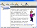 BlogWizard (BlogWizard)