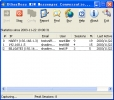 EtherBoss MSN Messenger Conversation Monitor & Sniffer