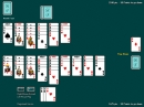 Hand Foot Canasta