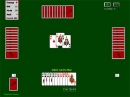 Pinochle for Windows
