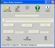 Open Video Converter