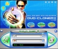 DVD Cloner Pro